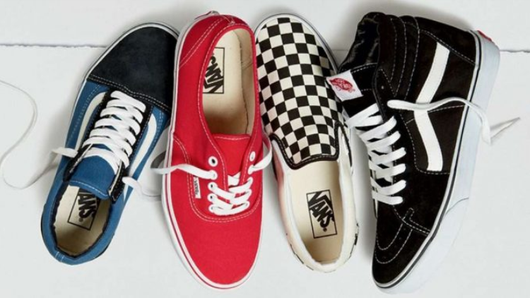 That-day-giay-Vans-7-lo