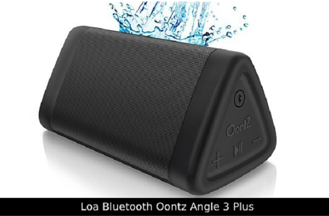 loa-bluetooth-oontz-angle-3-plus-chat-luong-hoan-hao