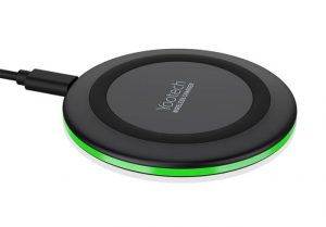 Yootech Wireless Charger F500