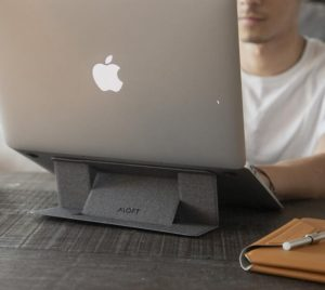 Laptop Moft Stand
